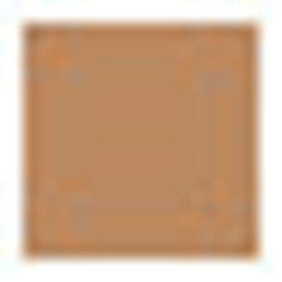 Imagem 2 do produto Teint Rénergie Lift R.A.R.E. Lancôme - Base Facial - 04 - beige Nature