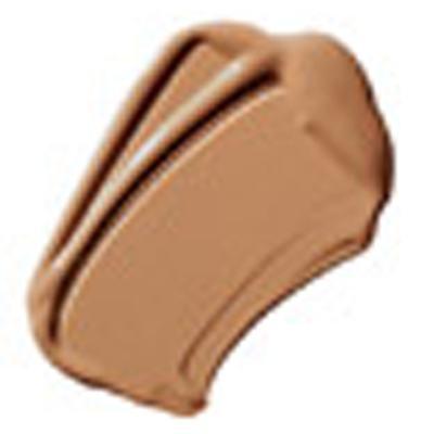 Imagem 3 do produto Teint Rénergie Lift R.A.R.E. Lancôme - Base Facial - 04 - beige Nature