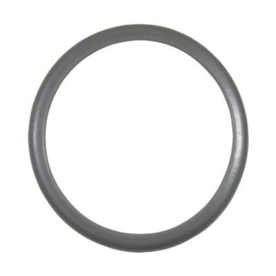 Imagem 1 do produto Anel de diafragma para Estetoscópio Spirit Professional Pediatrico Cinza MD