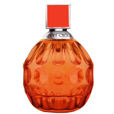 Jimmy Choo Exotic Edição Limitada Jimmy Choo - Perfume Feminino - Eau de Toilette - 60ml