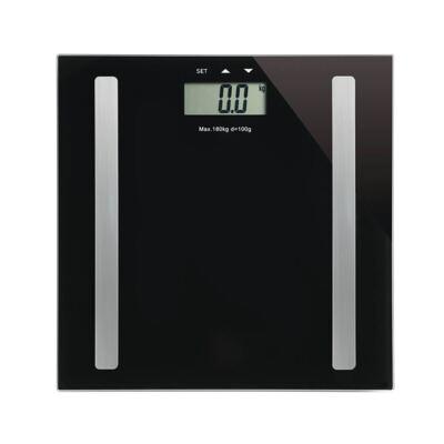 Imagem 2 do produto Balança Digital DIGI-HEALTH PRO Serene - HC029