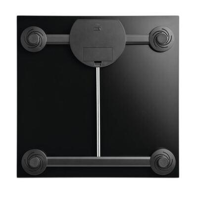 Imagem 3 do produto Balança Digital DIGI-HEALTH PRO Serene - HC022 - HC029