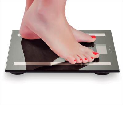 Imagem 5 do produto Balança Digital DIGI-HEALTH PRO Serene - HC022 - HC029