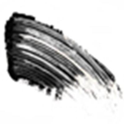 Imagem 3 do produto Perfect Volume Waterproof Artdeco - Máscara Volumizadora para Cílios à Prova D'água - 71 - Black