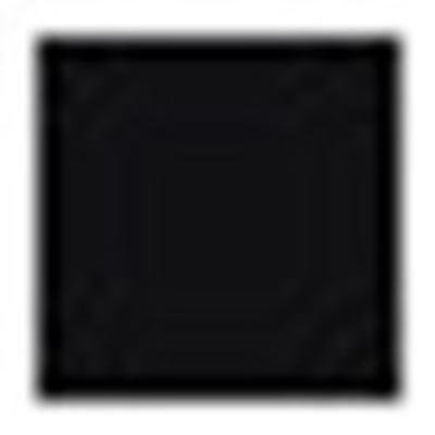 Imagem 2 do produto Dessin du Regard  Yves Saint Laurent - Lápis - 01 - Velvet Black
