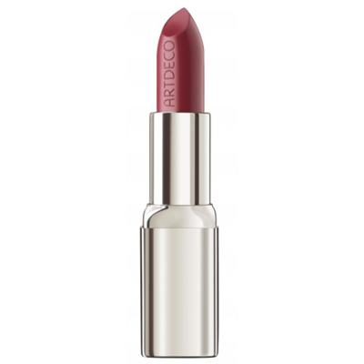 High Performance Lipstick Artdeco - Batom - 440 - Rusty Rouge