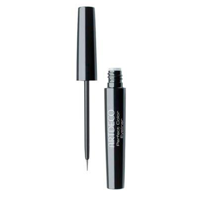 Perfect Color Eyeliner Artdeco - Delineador - 01 - Black