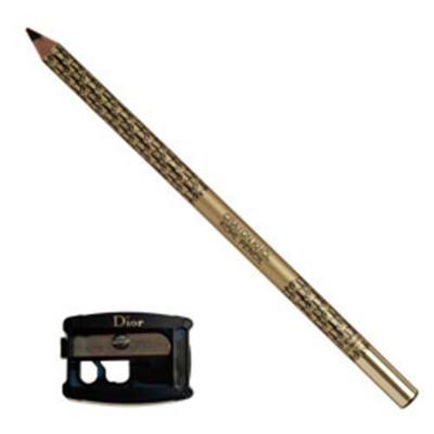 Crayon Khôl Dior - Lápis para Olhos - 007 - White