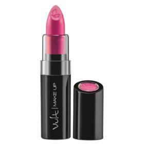 Make Up Vult - Batom Cremoso - 72