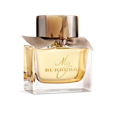Imagem 2 do produto My Burberry Burberry - Perfume Feminino - Eau de Parfum - 50ml