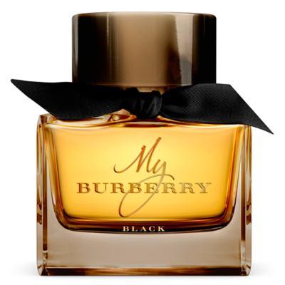 Imagem 1 do produto My Burberry Black - Perfume Feminino - Eau de Parfum - 90ml