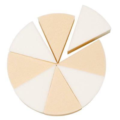Imagem 1 do produto Esponja Belliz - Designer - 1 Un
