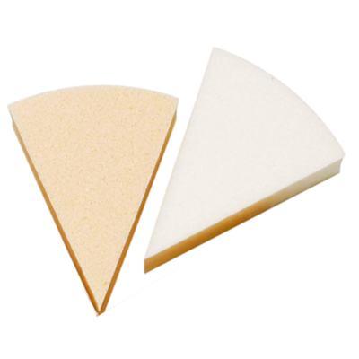 Imagem 4 do produto Esponja Belliz - Designer - 1 Un