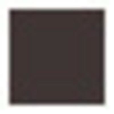 Imagem 2 do produto Tintura para os Cabelos Koleston Espuma - 50 - Castanho Claro