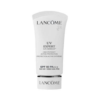 Imagem 1 do produto Protetor Solar Facial Lancôme Uv Expert Gn-Shield Spf 50 - 30ml