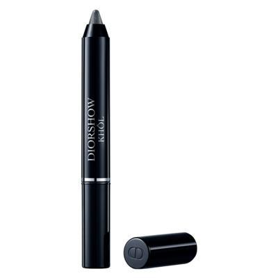 Imagem 1 do produto Diorshow Kohl Dior - Lápis para Olhos - 079 - Grey