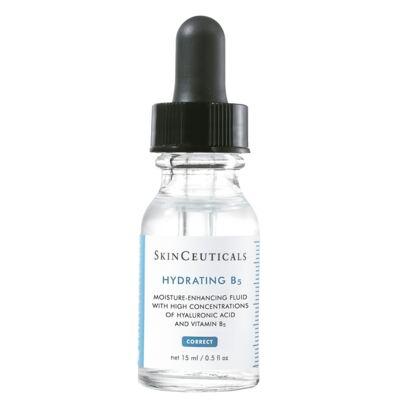 Imagem 1 do produto Hydrating B5 SkinCeuticals - Hidratante Facial - 15ml