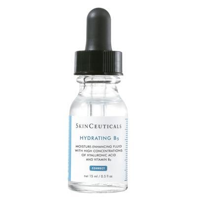 Imagem 2 do produto Hydrating B5 SkinCeuticals - Hidratante Facial - 15ml