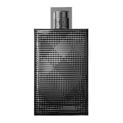 Imagem 2 do produto Brit Rhythm Burberry  - Masculino - Eau de Toilette - Perfume + Gel de Banho - Kit
