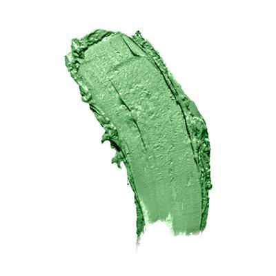 Imagem 4 do produto Fix It Colour Dior - 2 em 1 Primer e Corretivo de Cor - 400 - Green