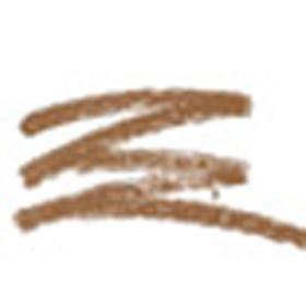 Expert Eyes Maybelline - Lápis para Olhos - Cobre