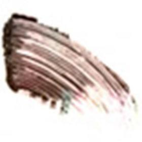 All In One Máscara Artdeco - Máscara para Cílios - 03 - Brown