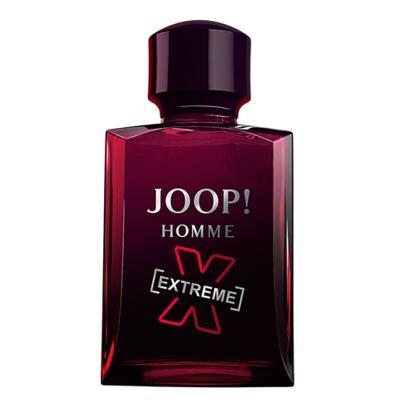Joop! Homme Extreme Joop! - Perfume Masculino - Eau de Toilette - 75ml