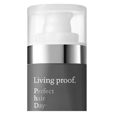 Imagem 2 do produto Living Proof Perfect Hair Day Night Cap Overnight Perfector - Tratamento - 118ml