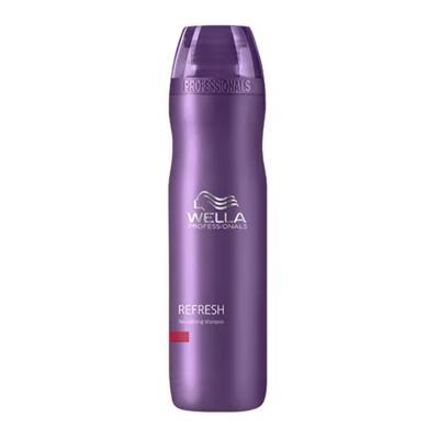 L'Oréal Professionnel Blow-dry Liss Unlimited - Sérum - 250ml