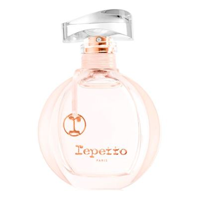 Repetto Femme Repetto - Perfume Feminino - Eau de Toilette - 50ml