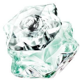 Perfume Lady Emblem L'eau Montblanc Feminino Eau de Toilette - 30ml