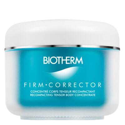 Imagem 1 do produto Firmador Corporal Biotherm Firm Corrector - 200ml