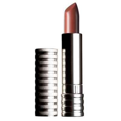 Long Last Lipstick Clinique - Batom - Chocolate Raspeberry