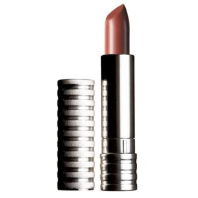 Long Last Lipstick Clinique - Batom - Berry Kiss Matte