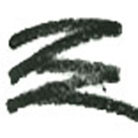 Quickliner For Eyes Intense Clinique - Lápis para Olhos - Intense Peacock