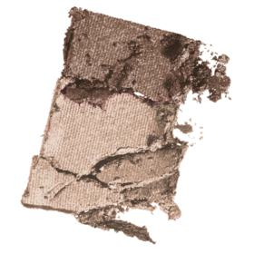 All About Shadow Duos Clinique - Paleta de Sombras - Like Mink