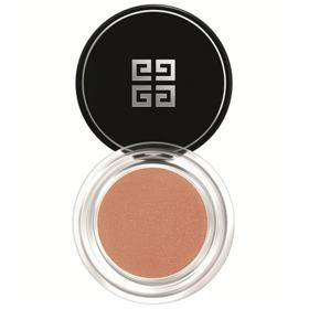 Ombre Couture Givenchy - Sombra - 2 - Beige