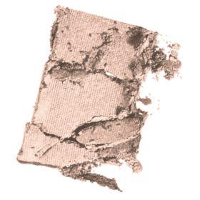 Beyond Perfecting Powder Foundation + Concealer Clinique - Pó 2 em 1 - Breeze