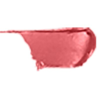 Imagem 3 do produto Perfect Color Lipstick Artdeco - Batom - 24 - Turkish Rose