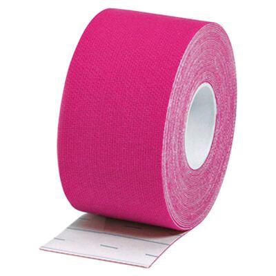 Imagem 1 do produto Kinesio Tape Rosa Macrolife