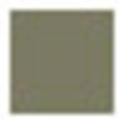 Imagem 2 do produto Color Design Lancôme - Sombra - 502 - Cris Vert