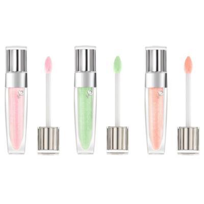 Imagem 1 do produto Color Fever Gloss Lancôme - Gloss Labial - 387