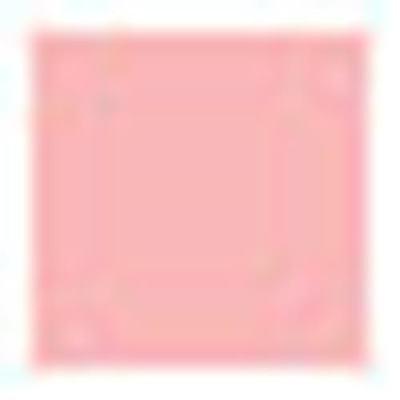 Imagem 2 do produto Color Fever Gloss Lancôme - Gloss Labial - 387