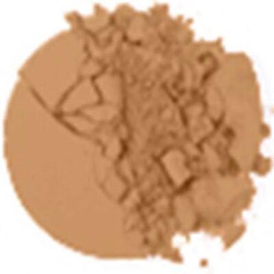 Imagem 3 do produto Terre Saharienne Yves Saint Laurent - Pó Compacto Bronzeador - 03