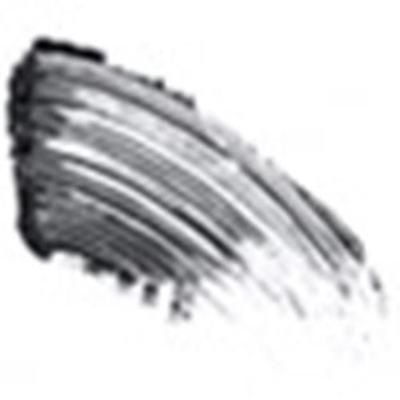 Imagem 5 do produto Singulier Waterproof Máscara Yves Saint Laurent - Máscara para Cílios - 01 - Vibrant Black