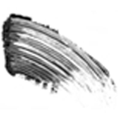 Imagem 6 do produto Glamour Max Waterproof Bourjois - Máscara para Cílios à Prova D'água - Noir Black