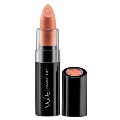 Imagem 1 do produto Make Up Vult - Batom Cremoso - 27