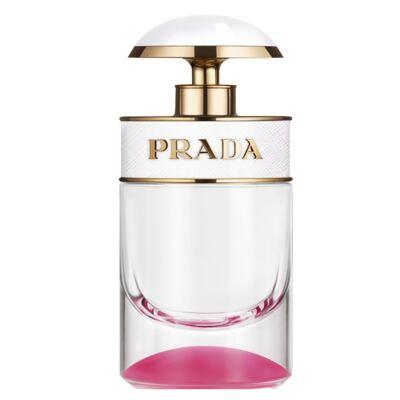 Imagem 2 do produto Prada Candy Kiss Prada - Perfume Feminino - Eau de Parfum - 30ml