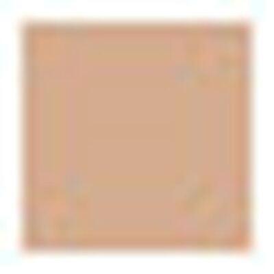 Imagem 2 do produto Teint Rénergie Lift R.A.R.E. Lancôme - Base Facial - 01 - Beige Albâtre