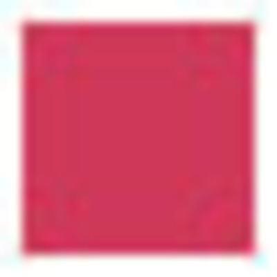 Imagem 2 do produto L'Absolu Rouge Golden Hat Lancôme - Batom Labial Hidratante - 341